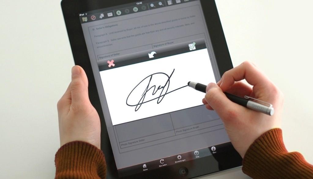 Если срок действия электронной подписи вышел, то нужно будет купить новую