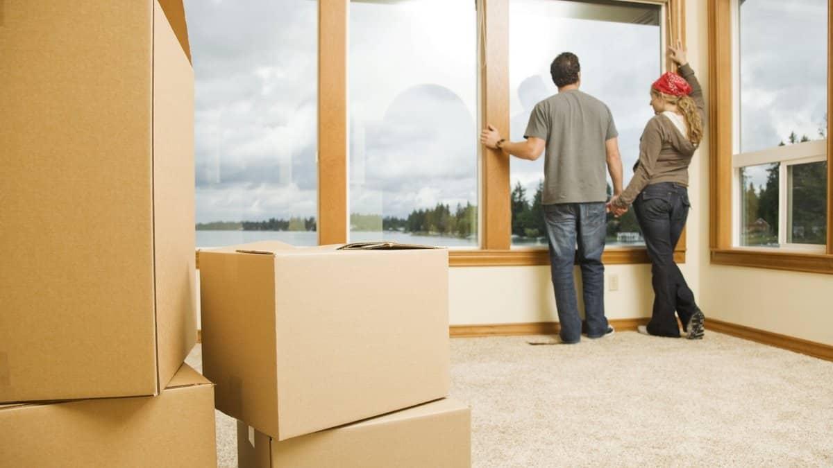Правила оформления субсидии на квартиру