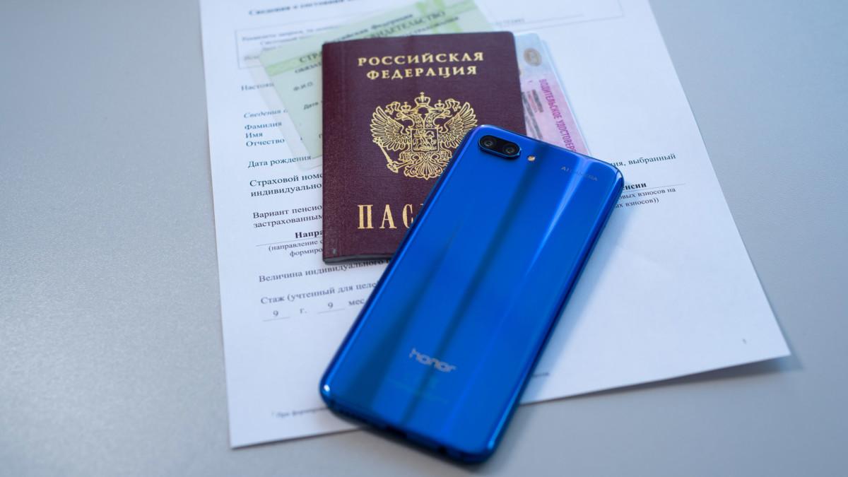 При приходе в социальную службу важно взять оригиналы документов