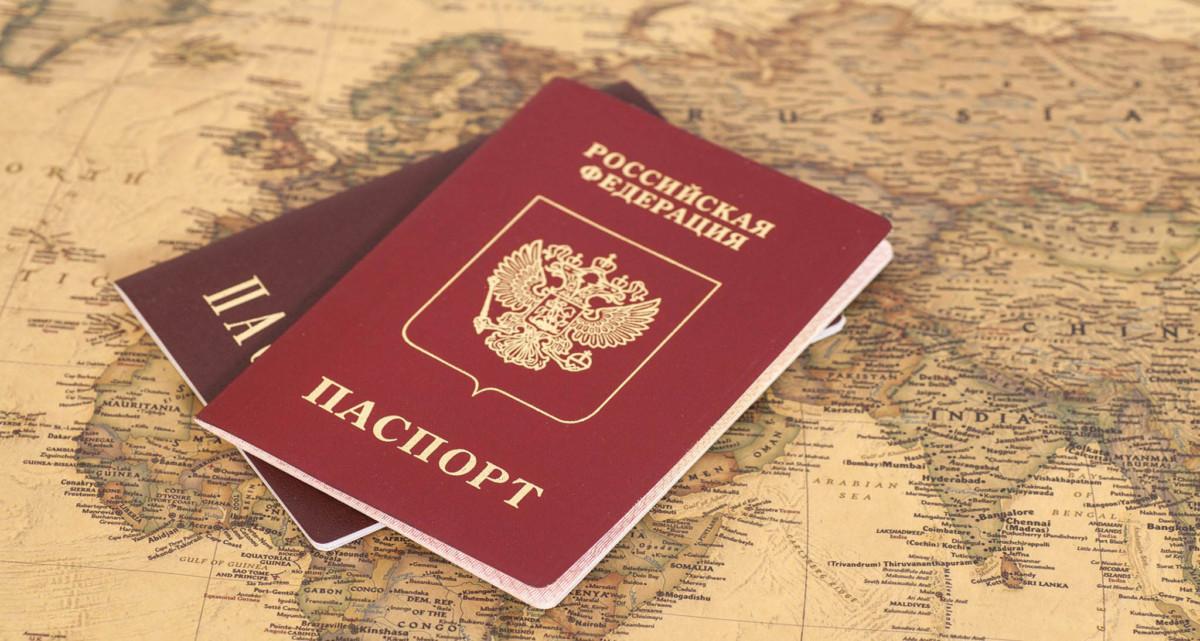 Записаться на замену паспорта предельно просто и занимает 5 минут