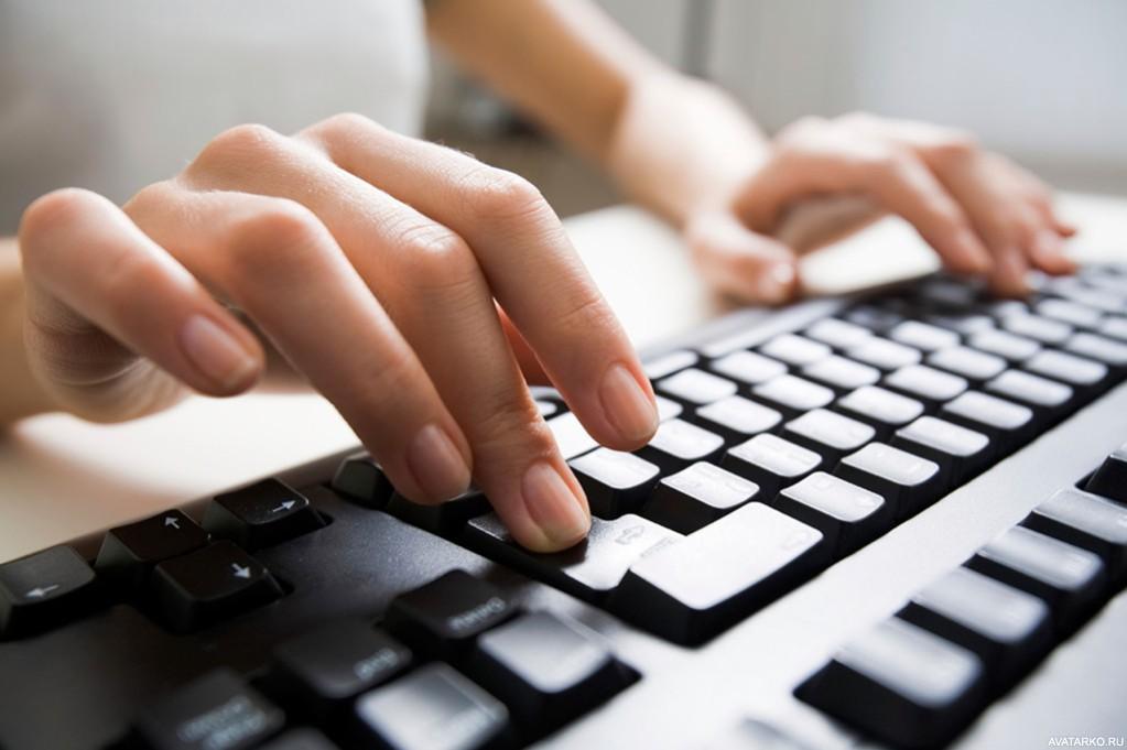 Если ранее вы внесли информацию о своем полисе ОМС в настройках личного кабинета, восстановить его будет легко