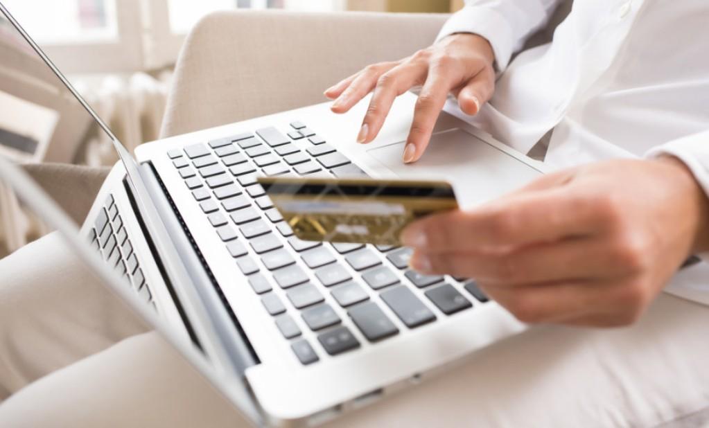 Онлайн-оплата избавляет от очередей и занимает всего несколько минут