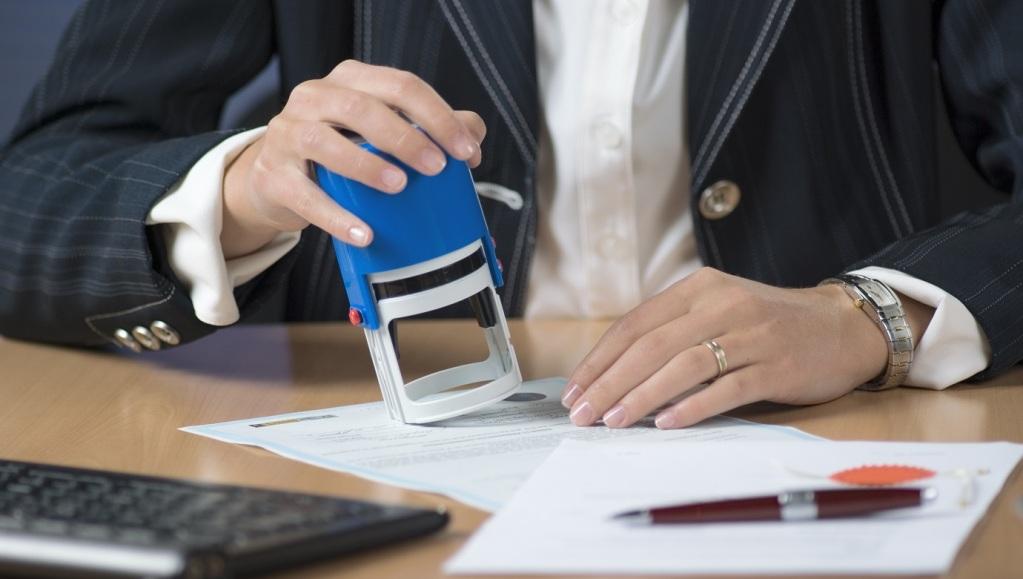 В выдаче документа могут отказать, если заявитель не является владельцем дома или квартиры