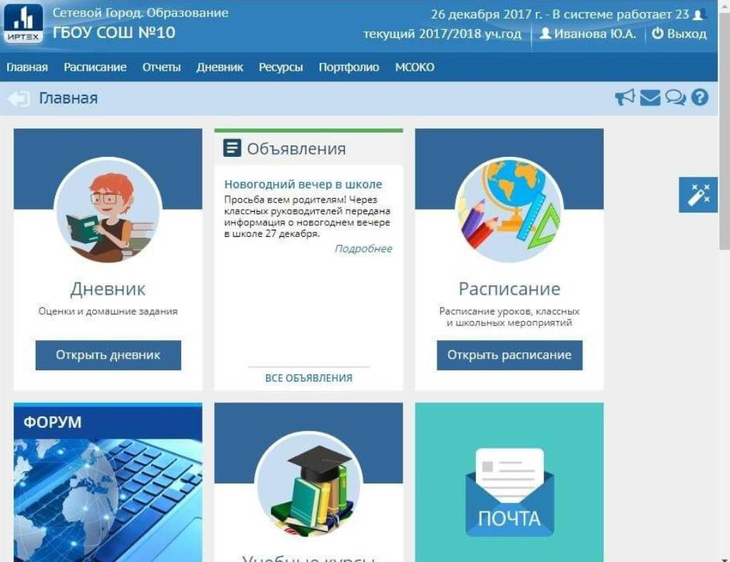 Программа СГО сегодня успешно применяется во многих регионах России