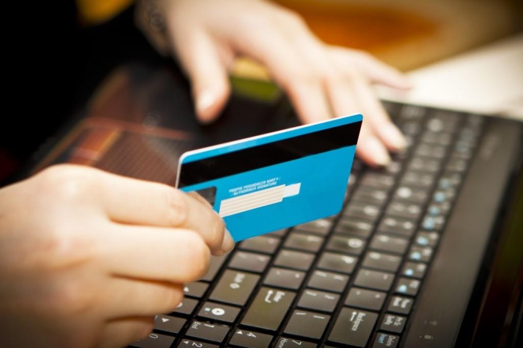 Оплатить госпошлину онлайн можно в любое время за несколько минут