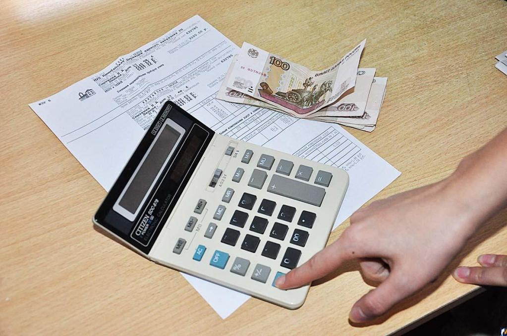 При отключении компания может попросить принести квитанции об оплате