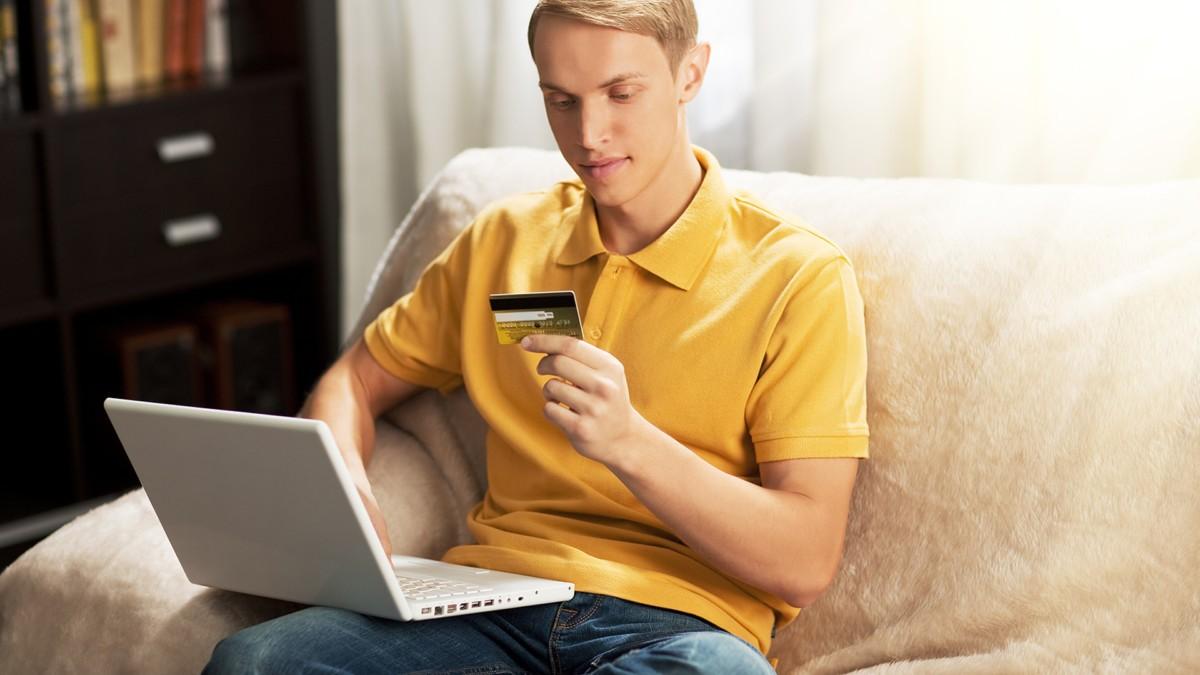 Сложности с оплатой могут возникнуть и из-за технических сбоев на портале
